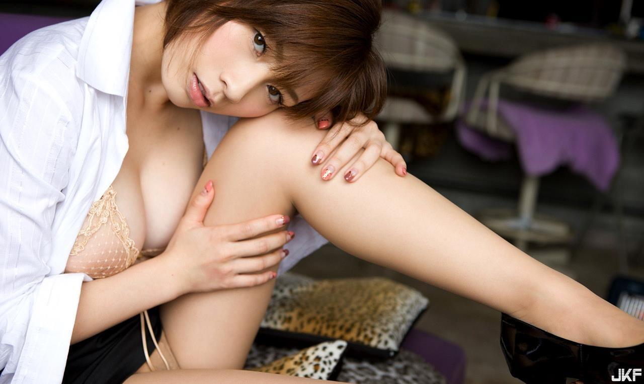 saki-okuda-2015062404-046.jpg