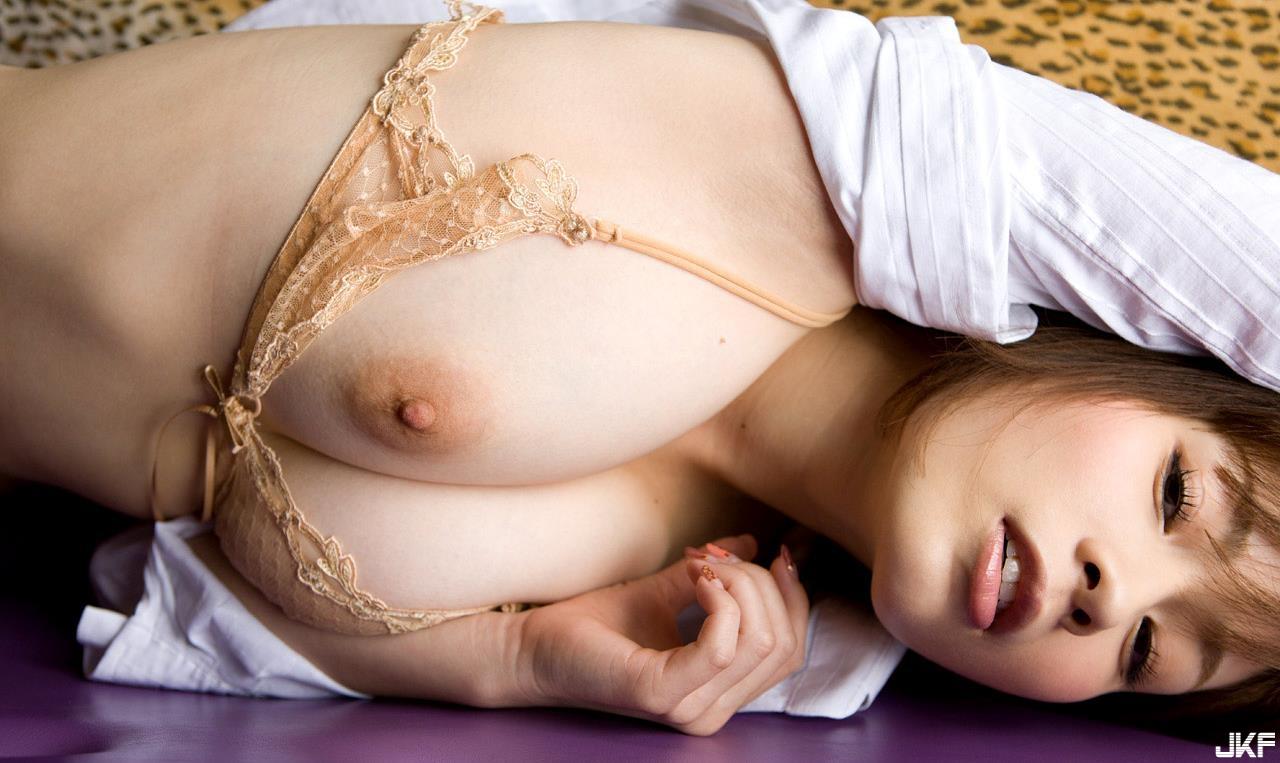 saki-okuda-2015062404-051.jpg