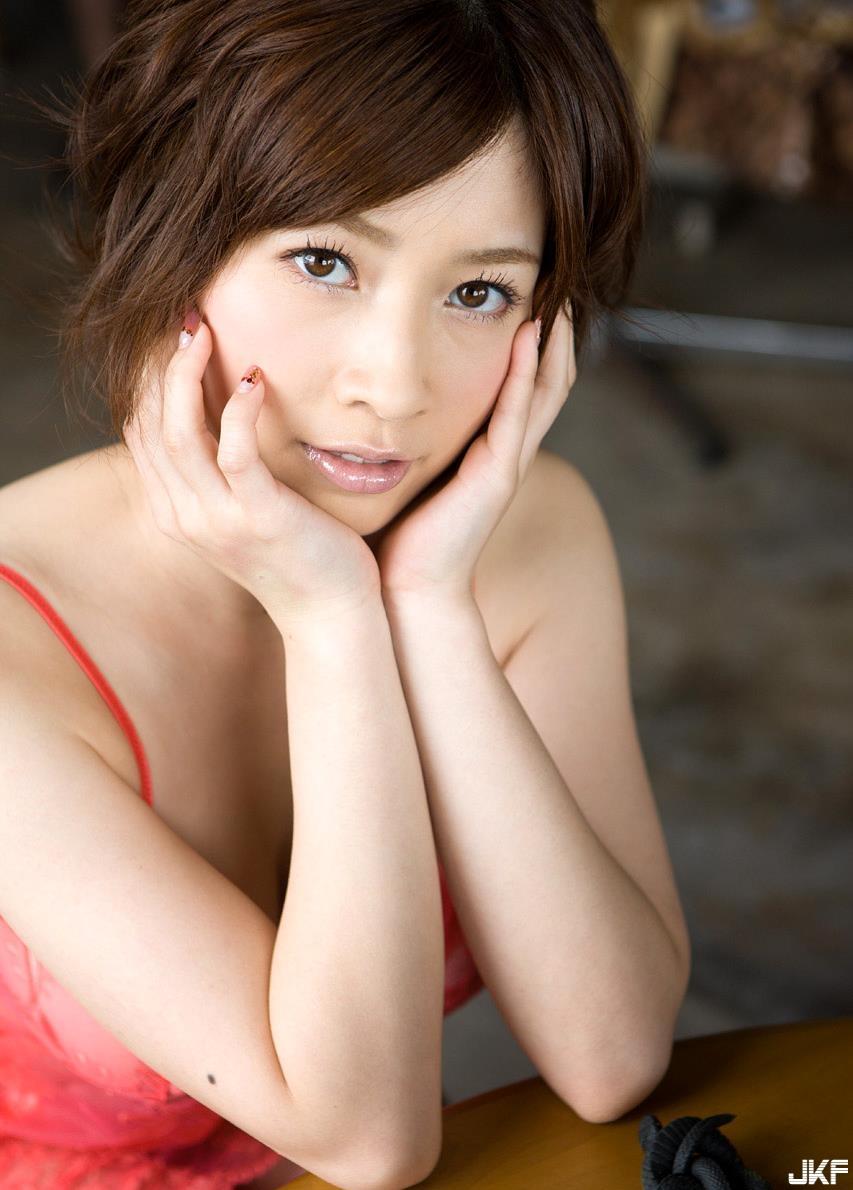 saki-okuda-2015062404-054.jpg