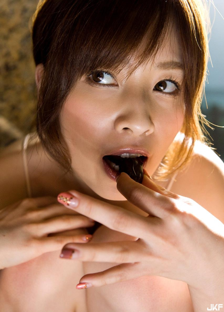 saki-okuda-2015062404-070.jpg