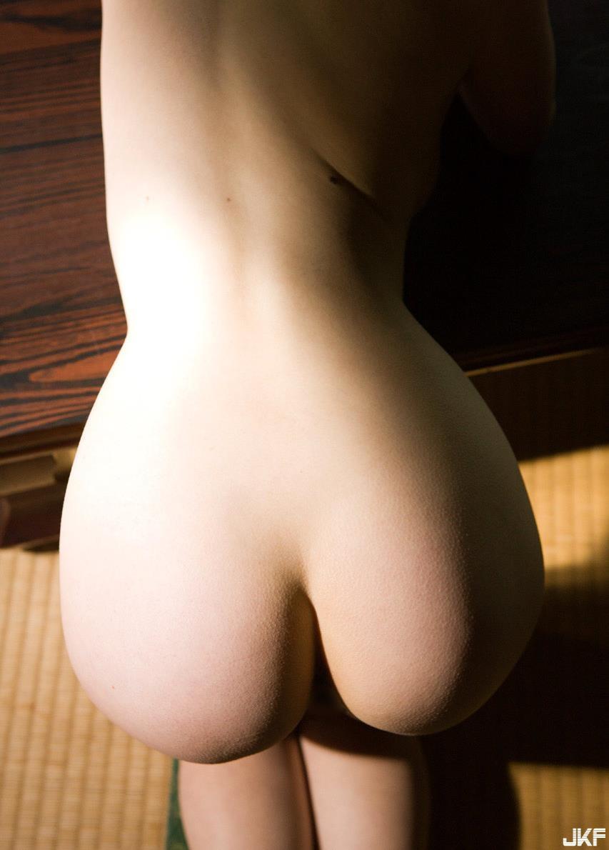 saki-okuda-2015062404-112.jpg