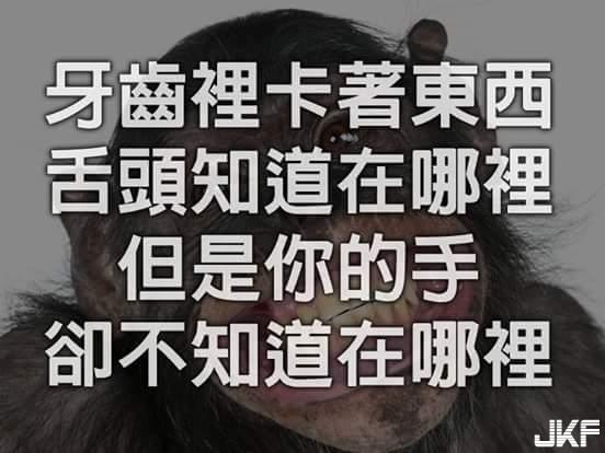 FB_IMG_1460836396968.jpg