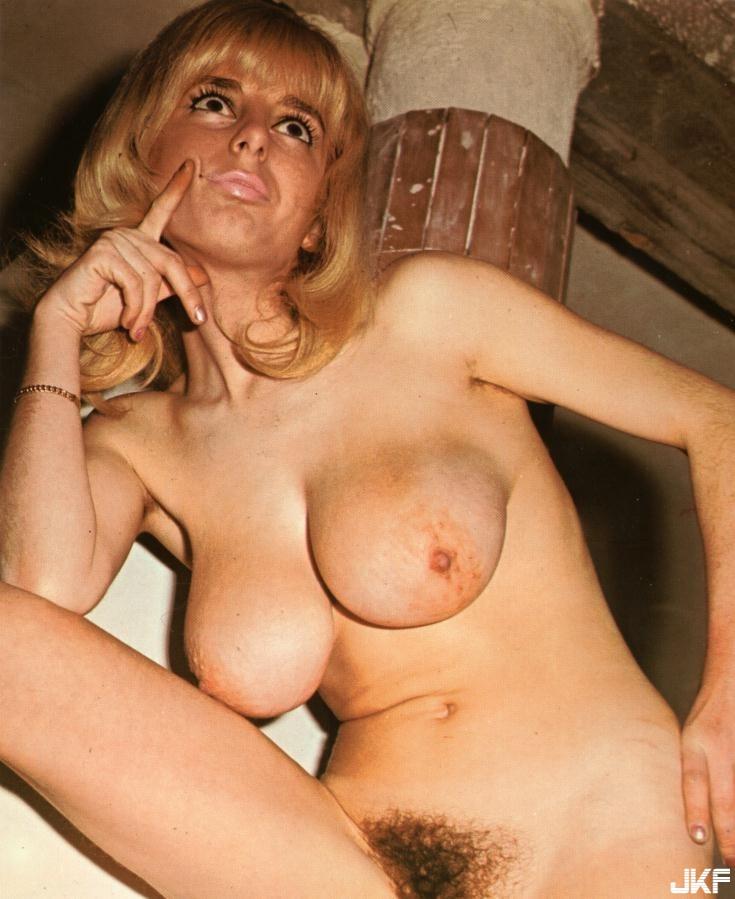 blonde_17770117.jpg