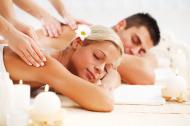 stock-photo-18572692-beautiful-couple-enjoying-in-the-back-massage.jpg