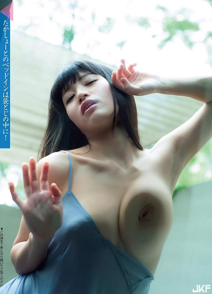 syoko-takahashi2_5.jpg