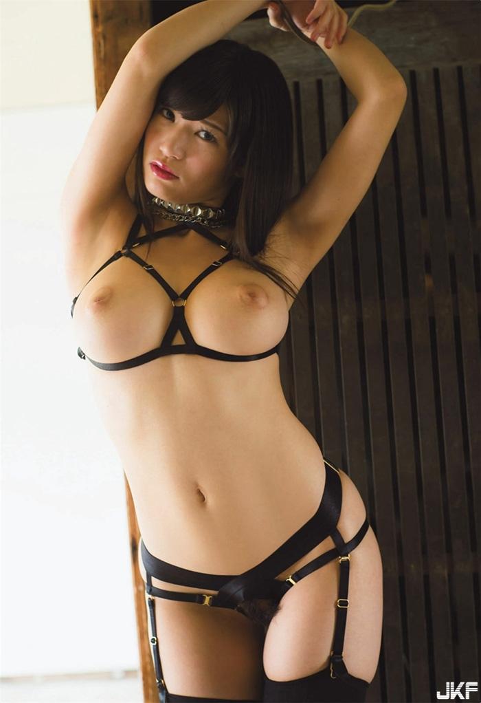 syoko-takahashi2_24.jpg