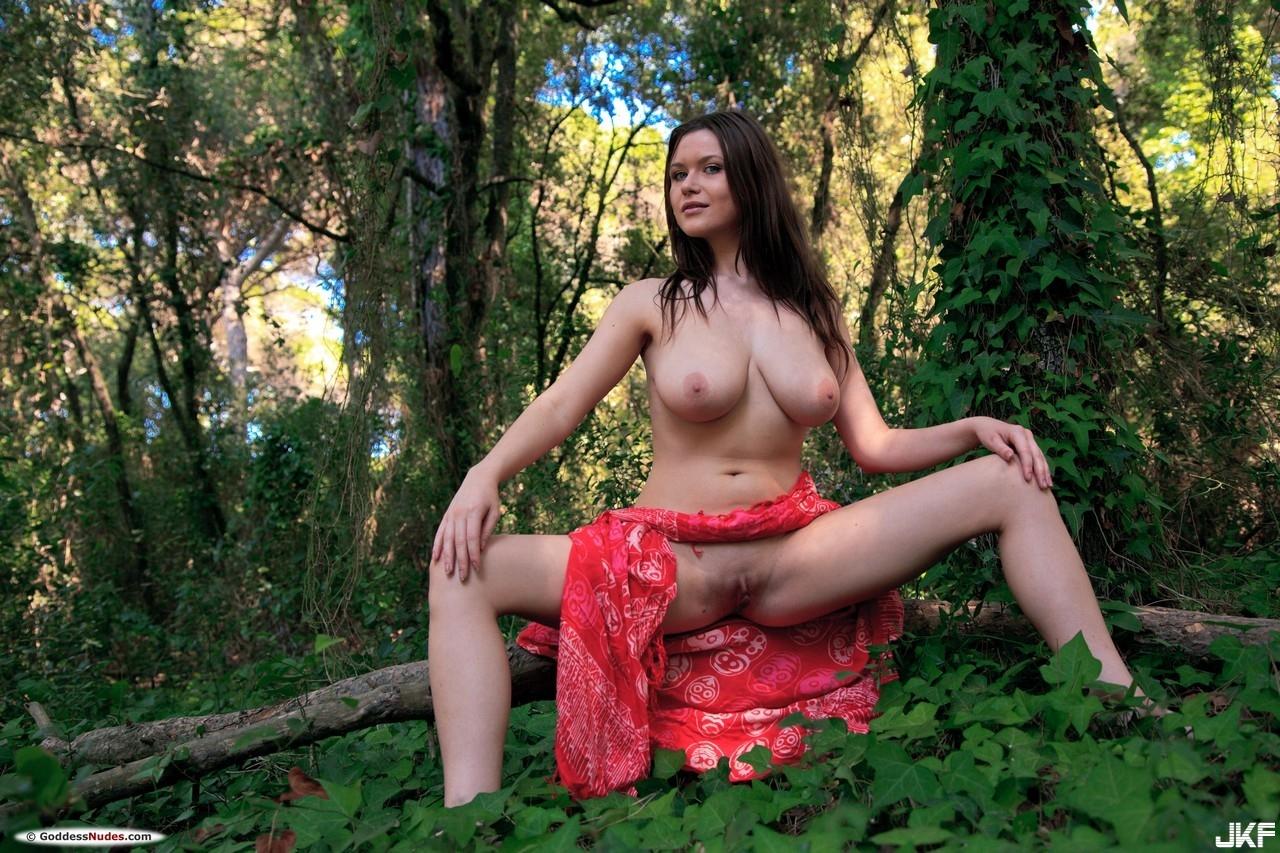 75592175_goddess_marjana_a_1_.jpg