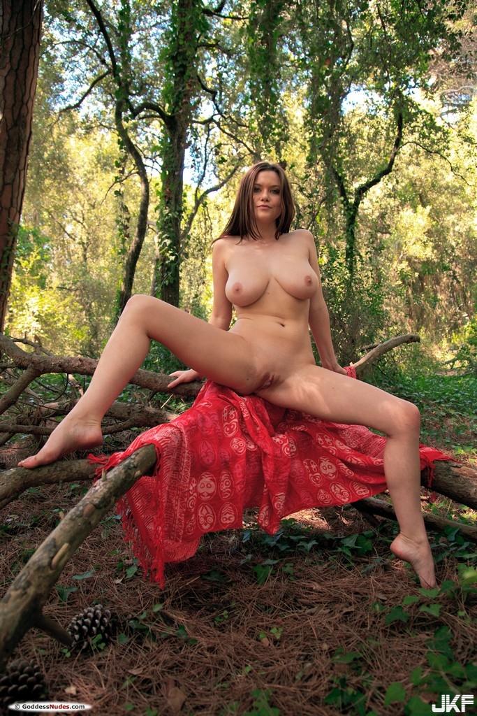 75592350_goddess_marjana_a_1_.jpg