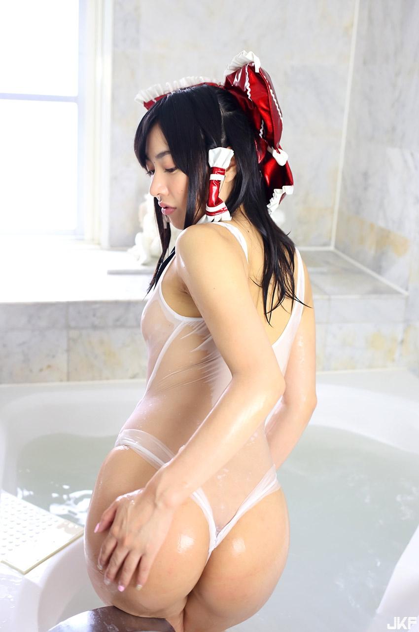 yume_kana_160828_005.jpg