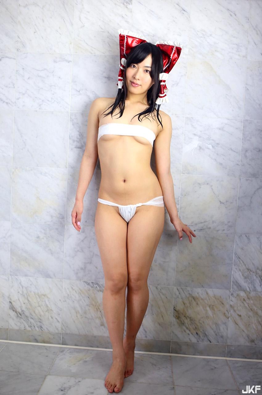 yume_kana_160828_018.jpg