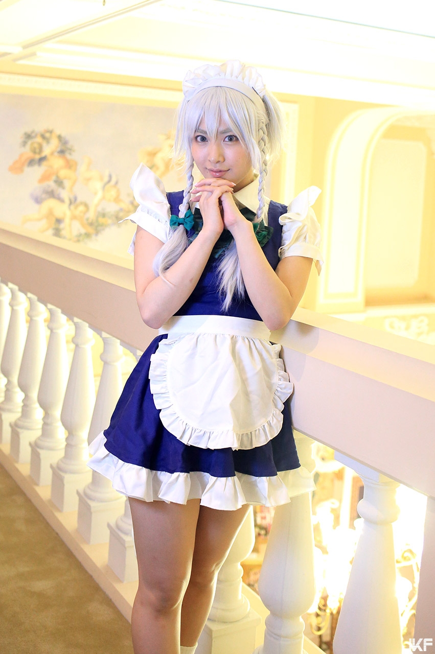 yume_kana_160828_042.jpg