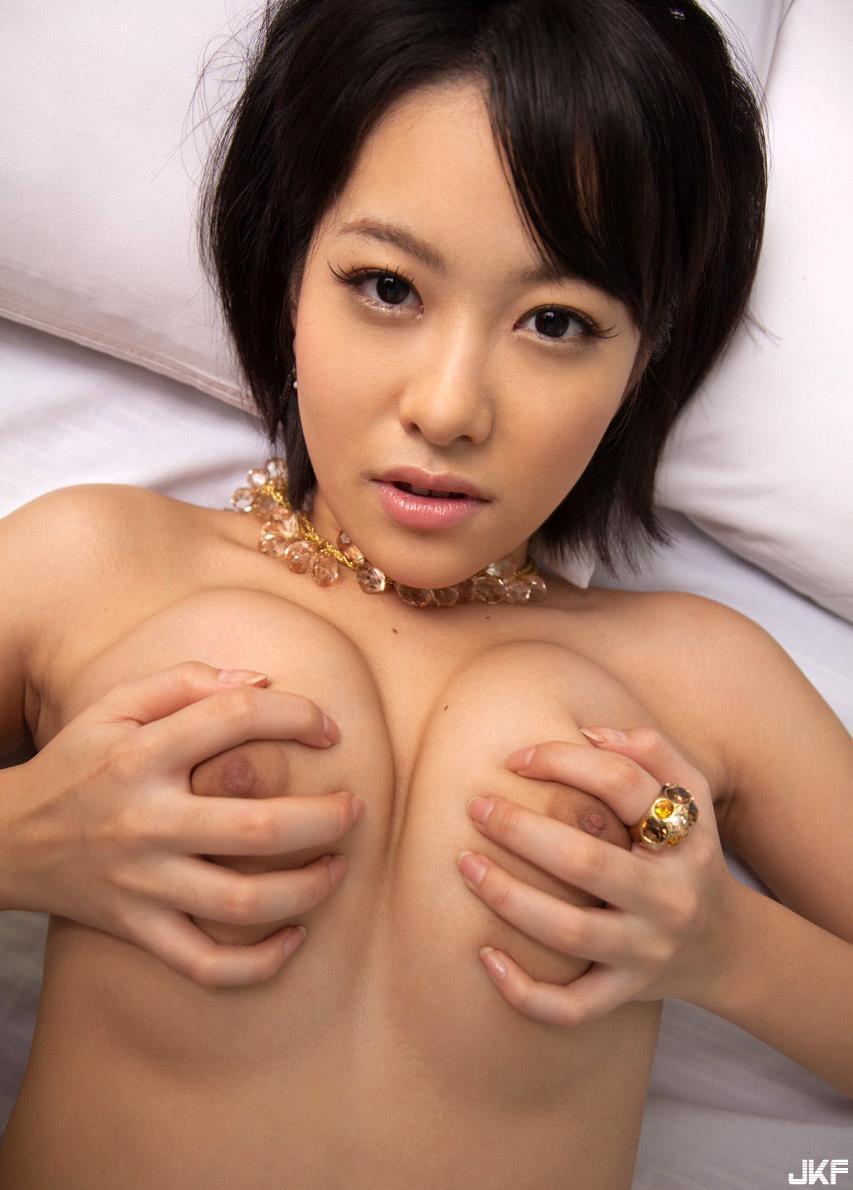 makise_misa_160829_060.jpg