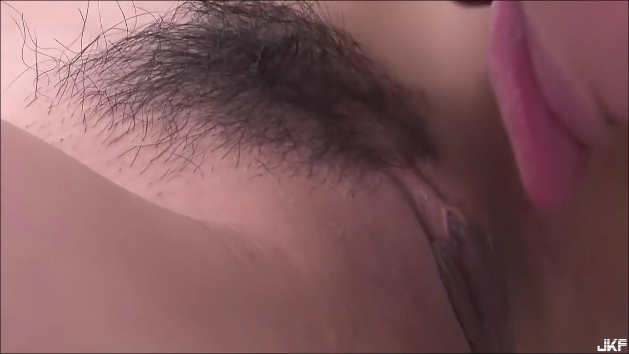 Akari Asagiri-043.jpg