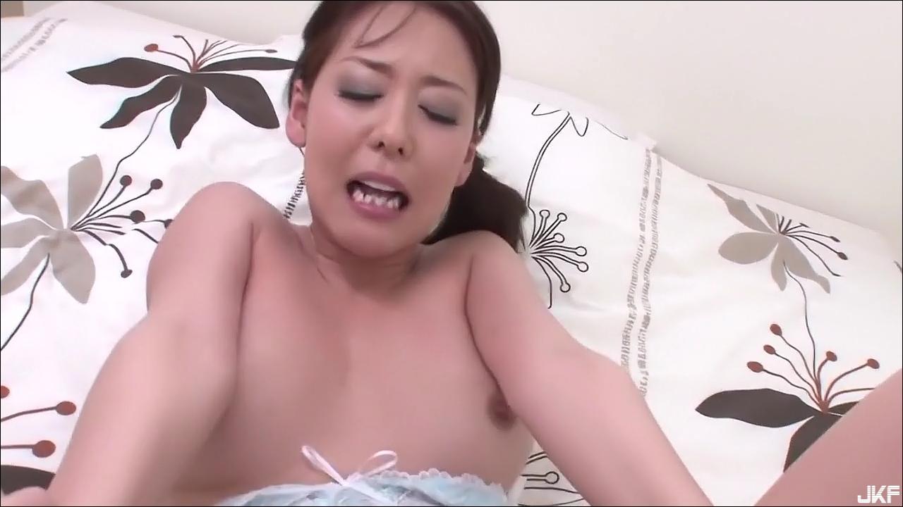 Akari Asagiri-067.jpg