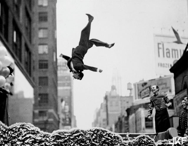 GARRY-WINOGRAND551.jpg