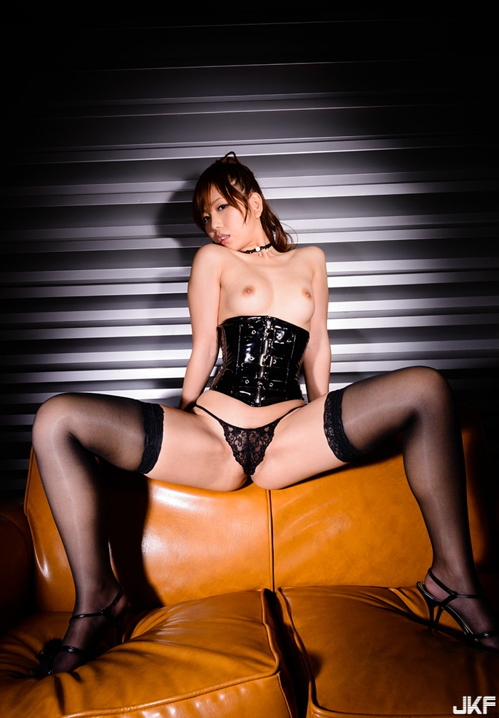 yuki-jin4_8.jpg