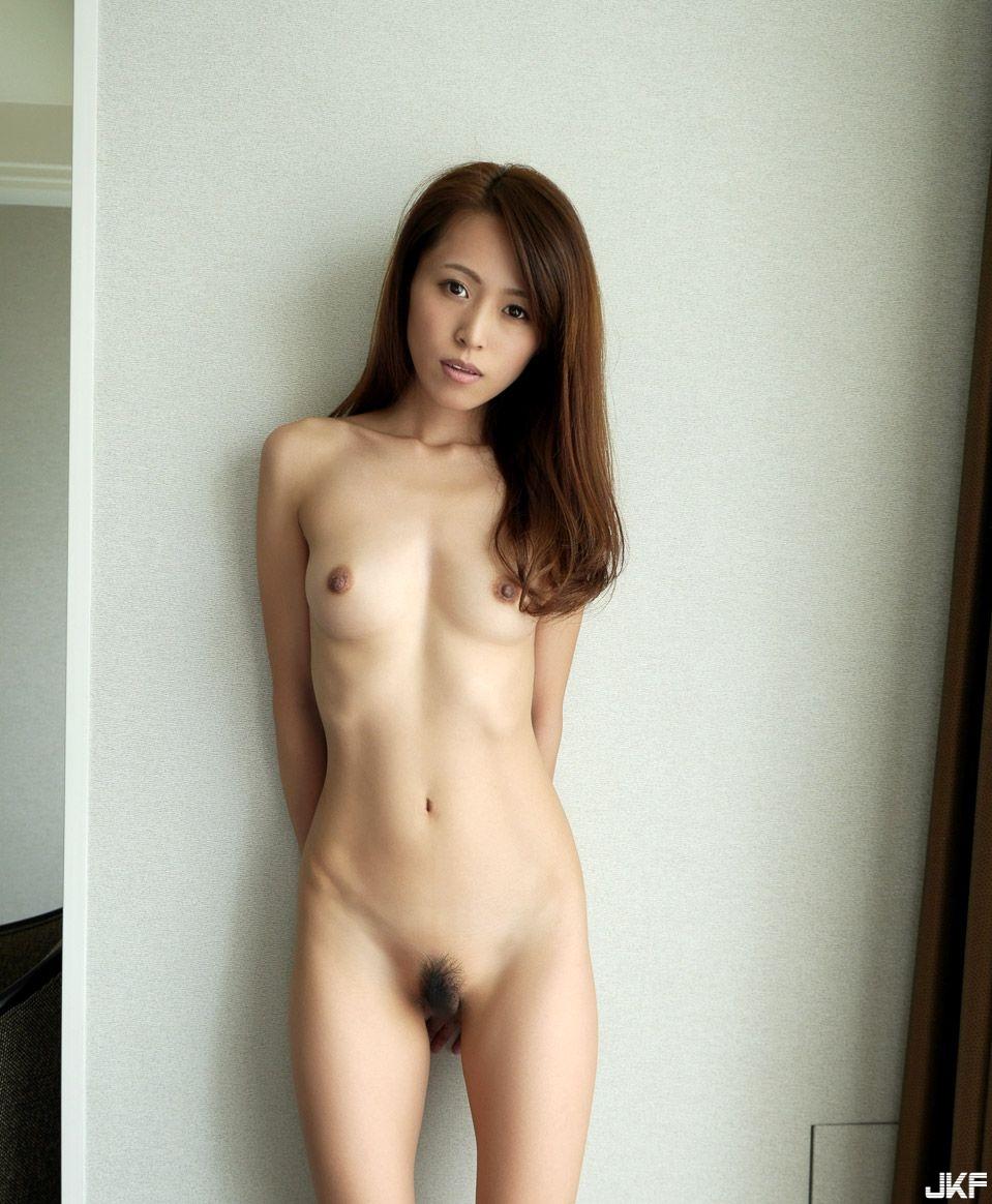 tumblr_ocrt1qFfHa1u8m4aeo7_1280.jpg