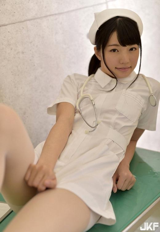 nurse_5317-020s.jpg