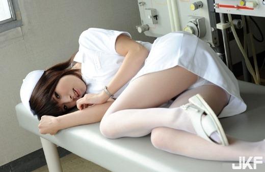 nurse_5317-043s.jpg
