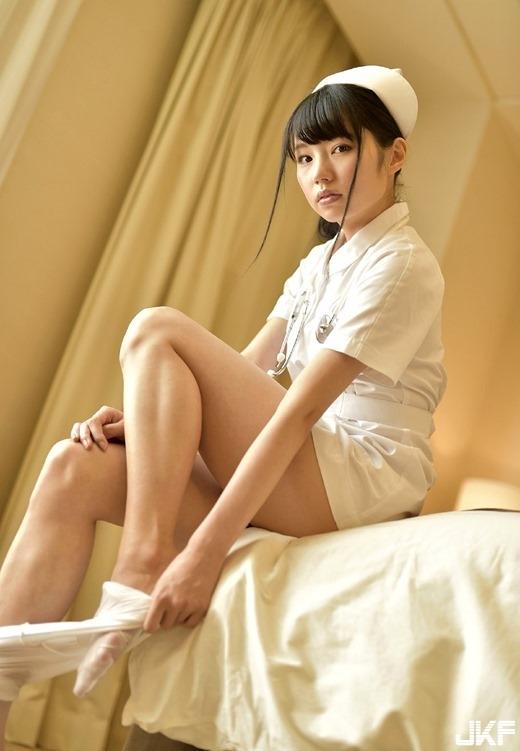 nurse_5317-052s.jpg