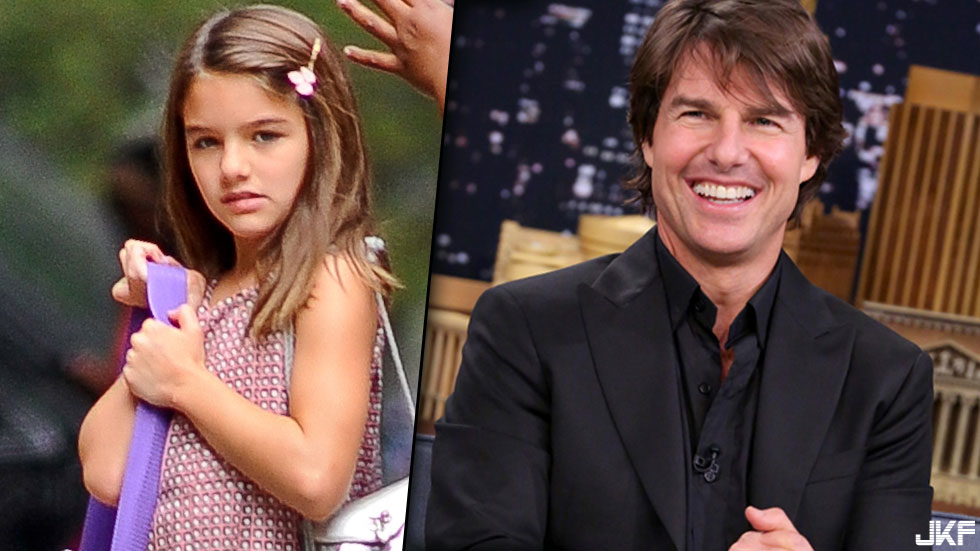 suri-tom-cruise-reunited-after-months-apart-PP.png