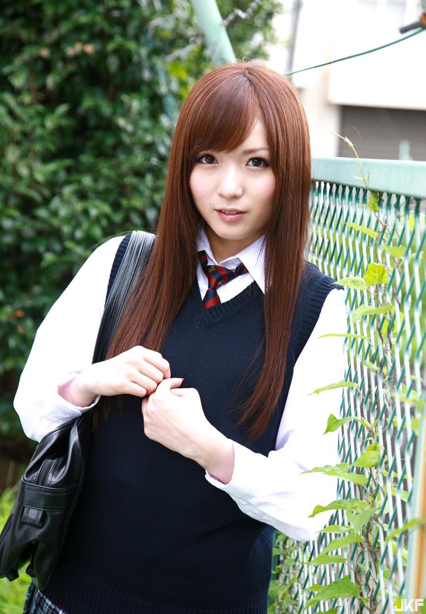 asakura_you_160829_010.jpg