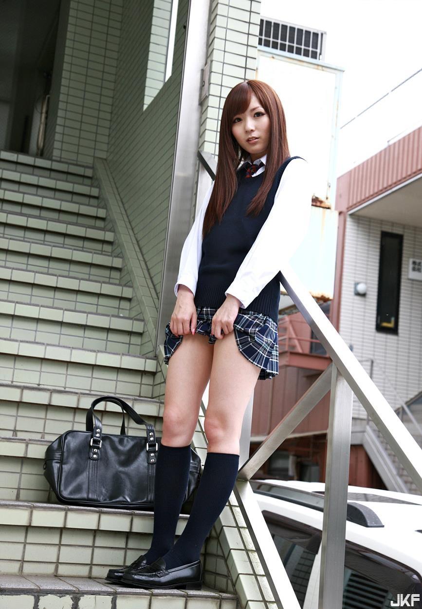 asakura_you_160829_011.jpg
