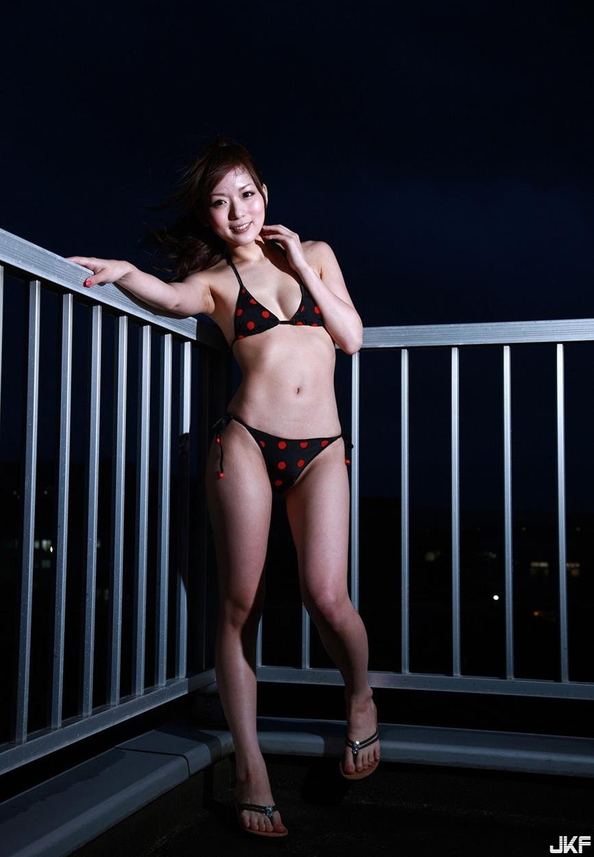 asakura_you_160829_060.jpg