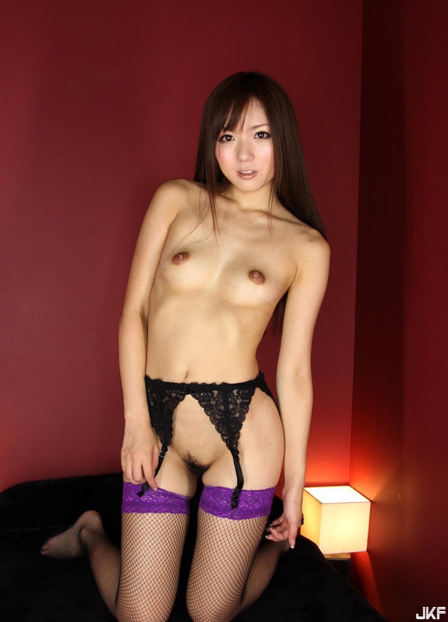 asakura_you_160829_130.jpg