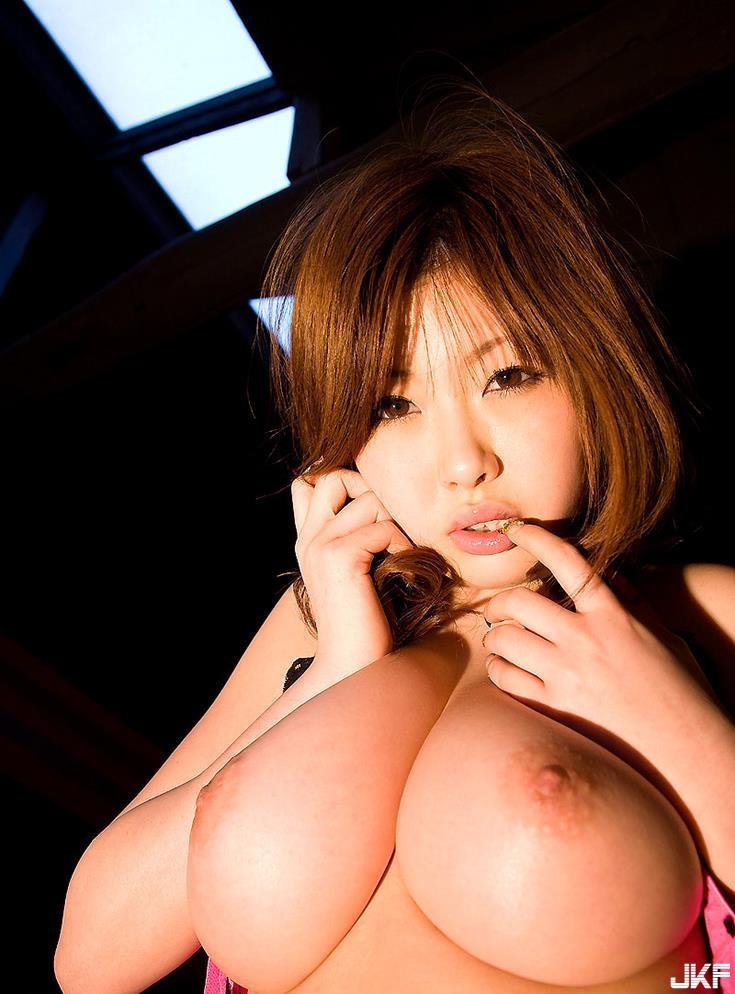hamasaki_rio_160827_033.jpg