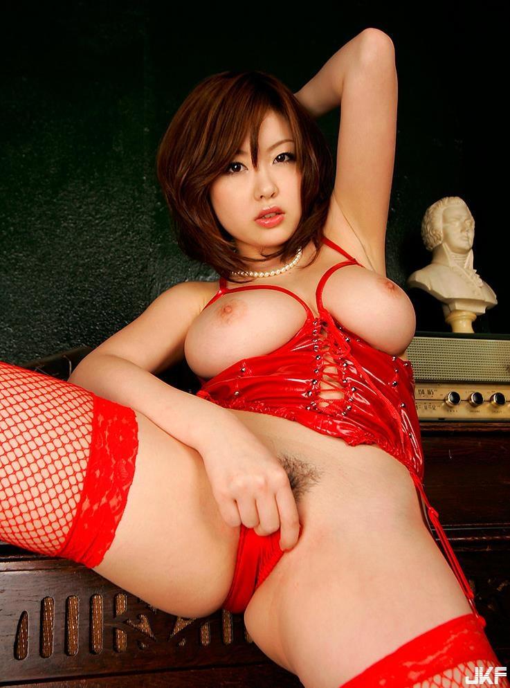 hamasaki_rio_160827_066.jpg