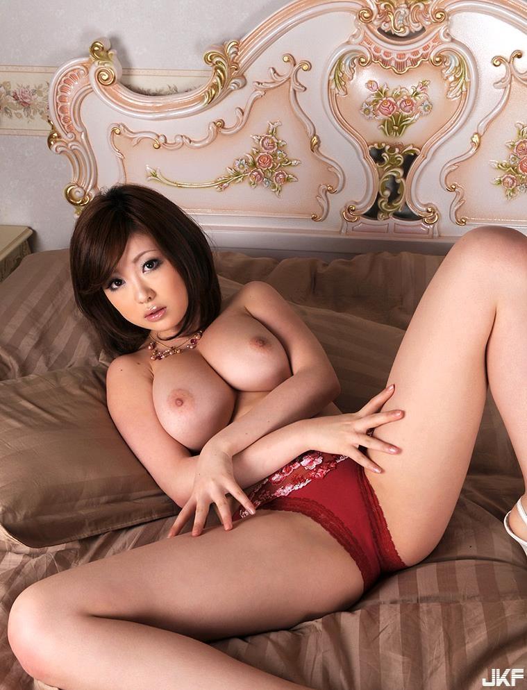 hamasaki_rio_160827_105.jpg