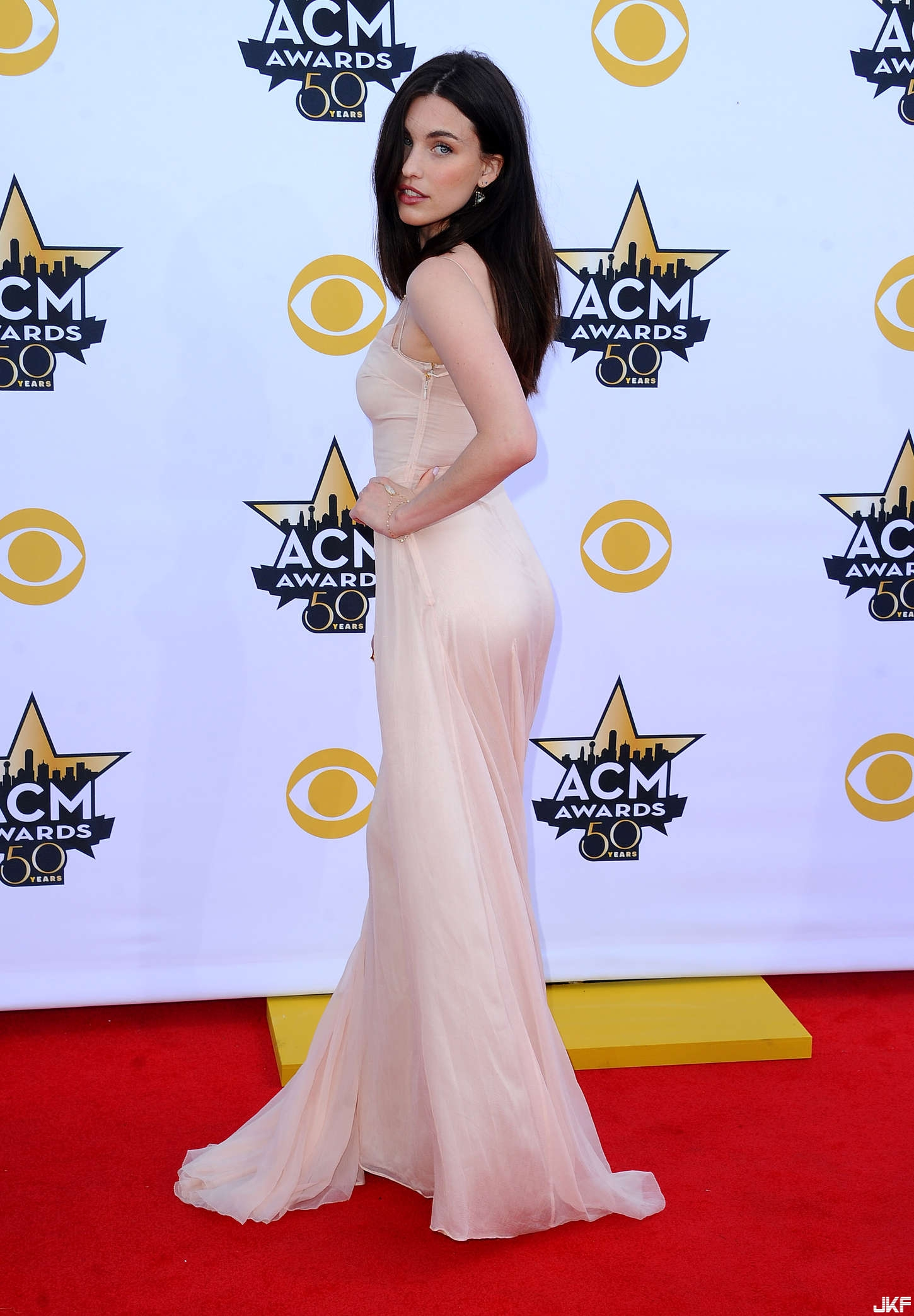 Rainey-Qualley -2015-Academy-Of-Country-Music-Awards--04.jpg