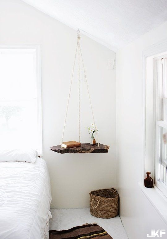 adaymag-decoration-idea-for-awkward-corner-at-rental-house-02.jpg