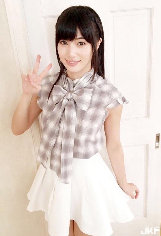 takahashi_shoko_5321-014s.jpg