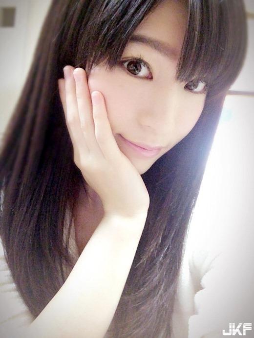 takahashi_shoko_5321-024s.jpg