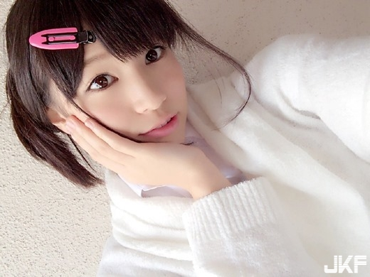 takahashi_shoko_5321-029s.jpg