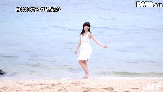 takahashi_shoko_5321-038s.jpg