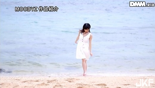 takahashi_shoko_5321-039s.jpg