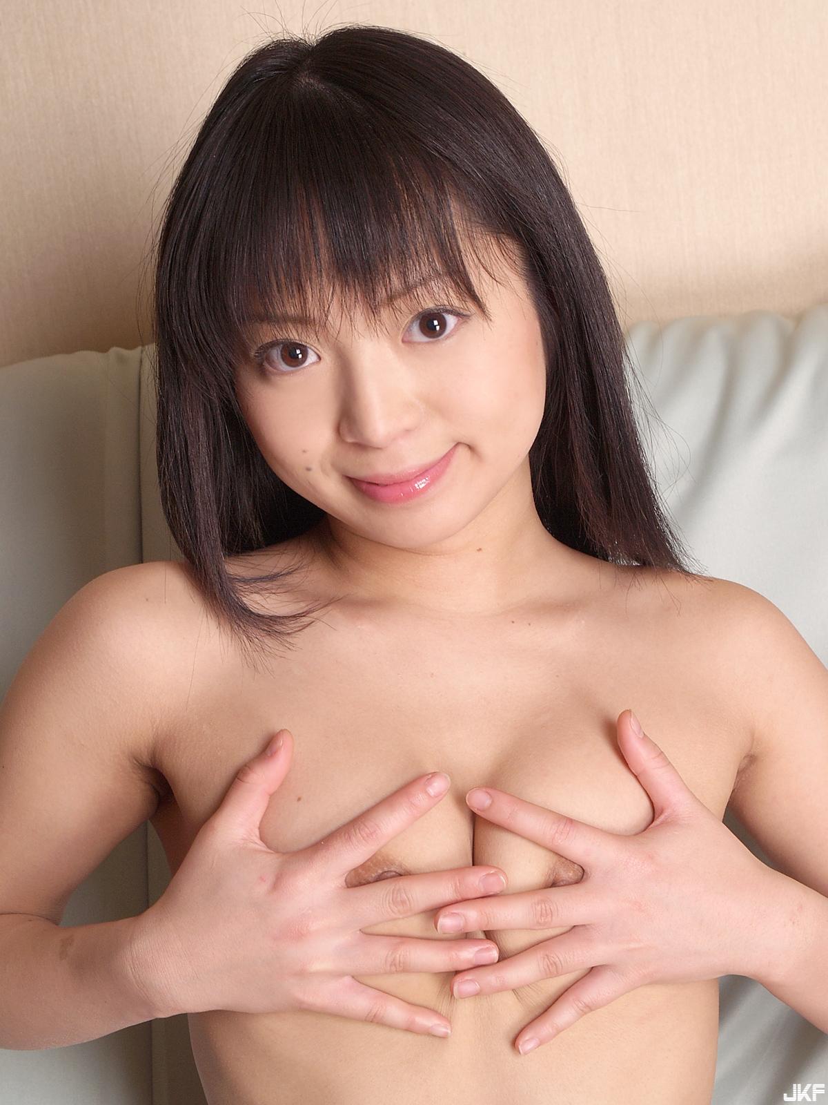 tsugumi06_l011.jpg