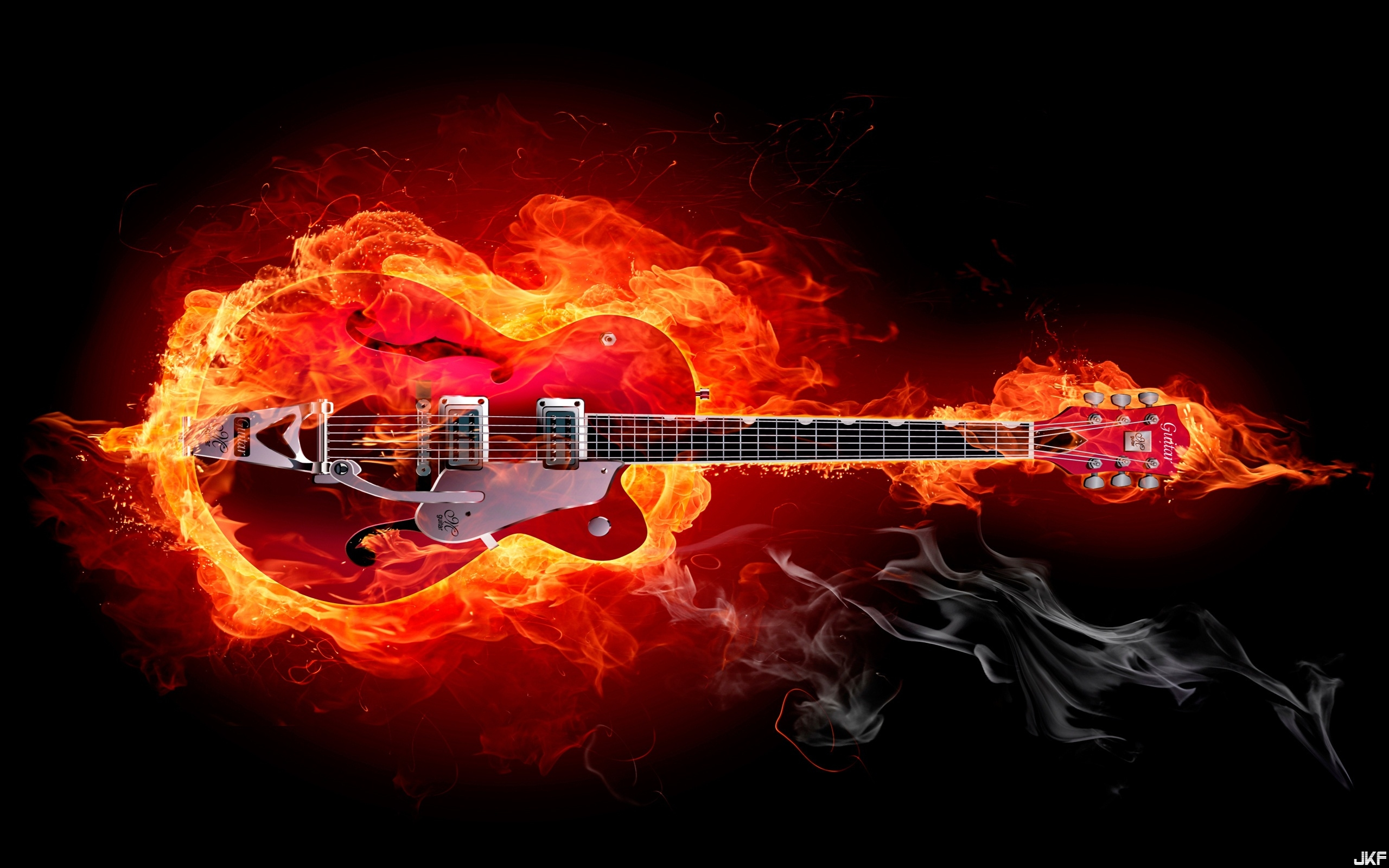 Fire-guitar-creative_2560x1600.jpg