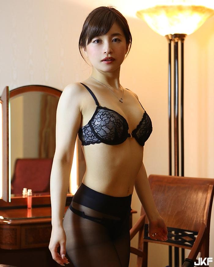 saya-niiyama5_29.jpg
