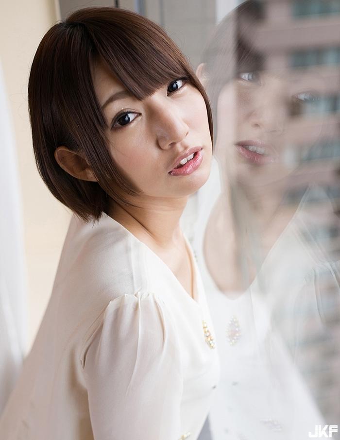 nanase-otoha4_13.jpg