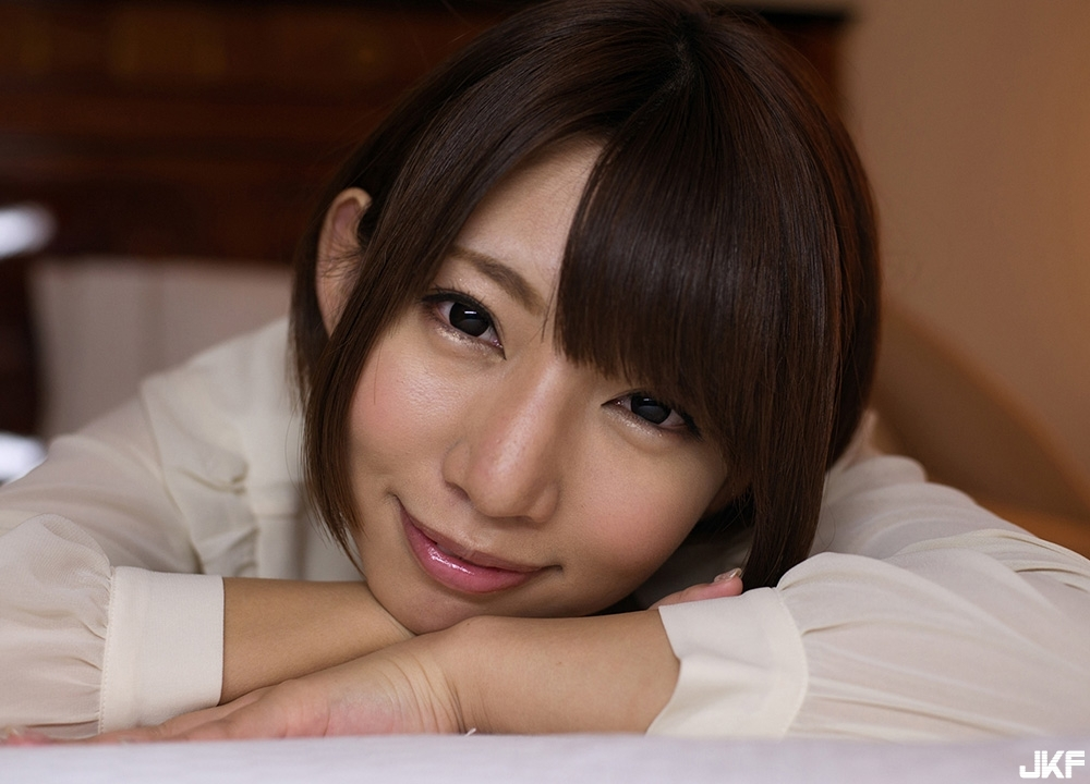 nanase-otoha4_22.jpg