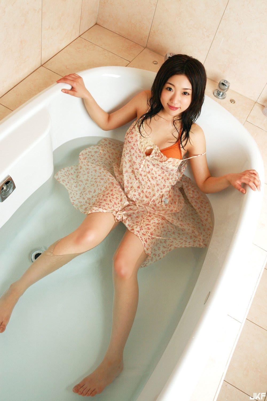 Sayuri Otomo015.jpg