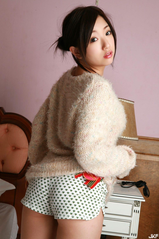 Sayuri Otomo058.jpg