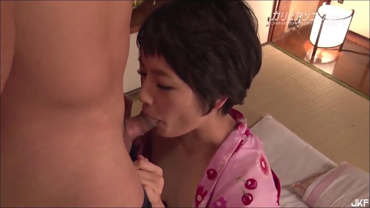 Mari Haneda-074.jpg