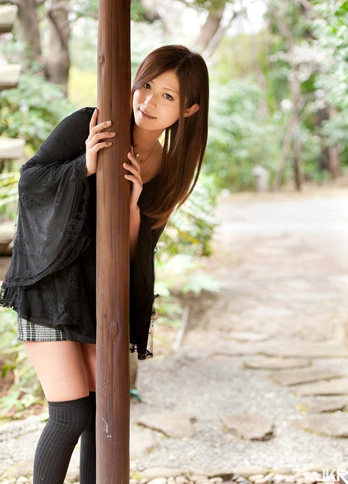 haruki-sato11_8.jpg