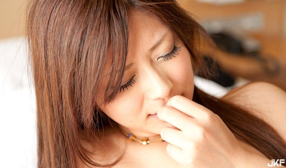haruki-sato11_52.jpg