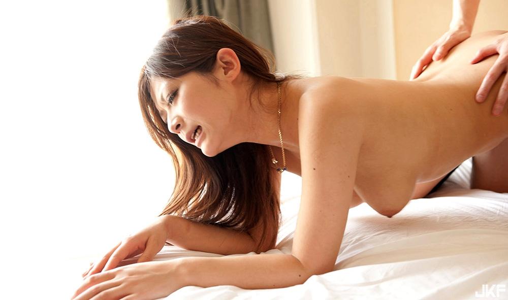 haruki-sato11_78.jpg